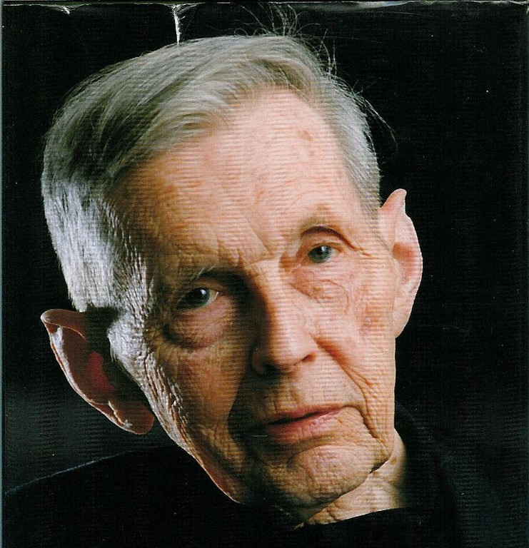 Hugo M. Enomiya-Lassalle