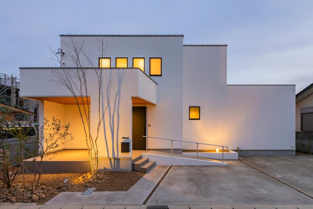 住宅設計のヒアリングで心掛けていること