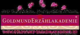 Kooperationspartner Goldmund Erzählakademie, München