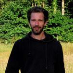 Christian Laing Wildnisschule Habichtswald