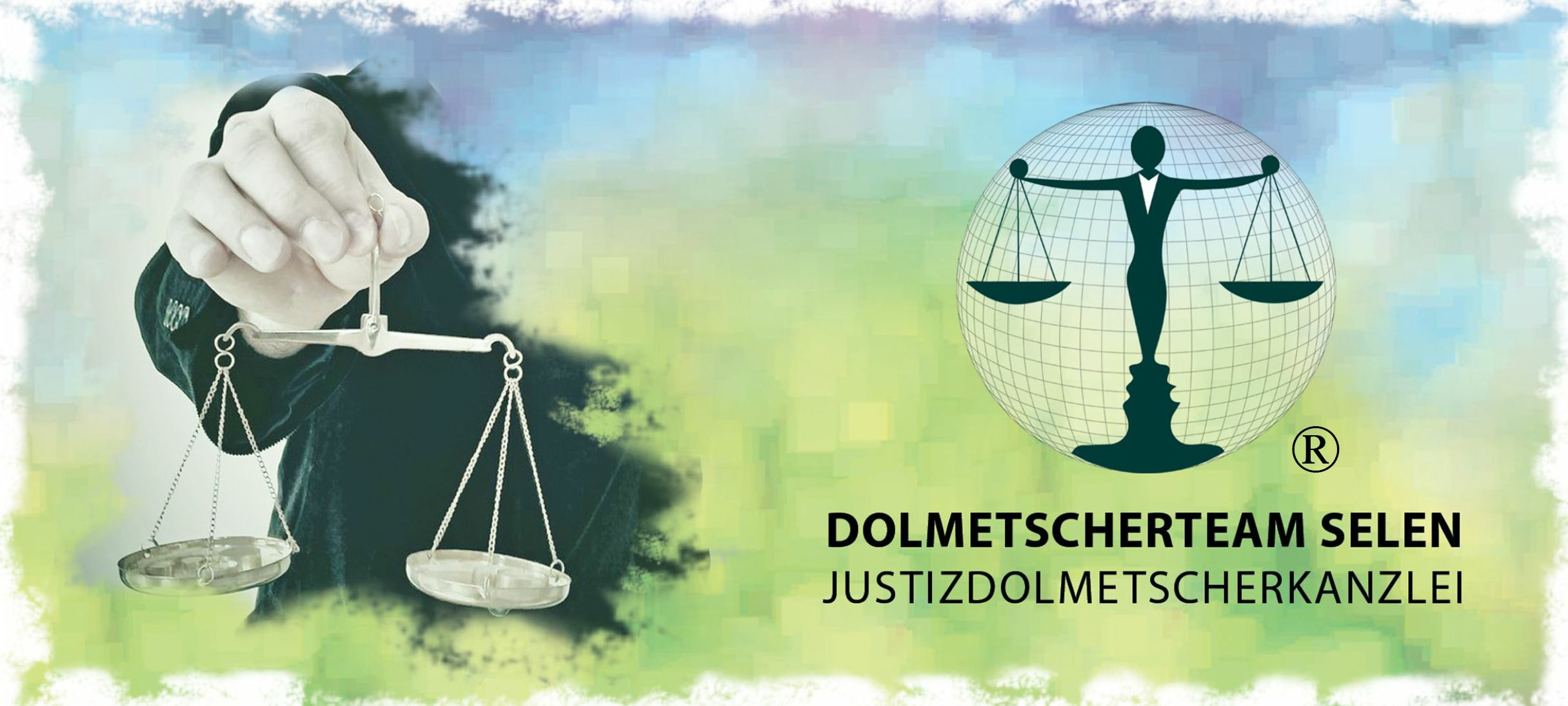(c) Dolmetscherteam-selen.de