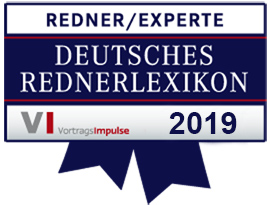 Michael Bauer Hoteltester, Service Experte, Redner, Referent & Top-Speaker