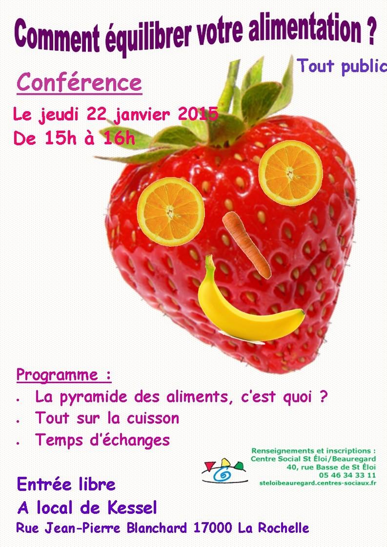Atelier Nutrition - La Rochelle (17)
