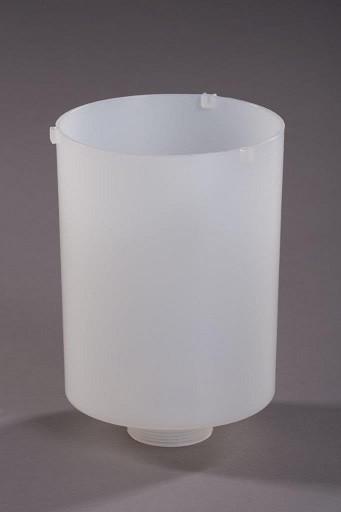 Filterbehälter