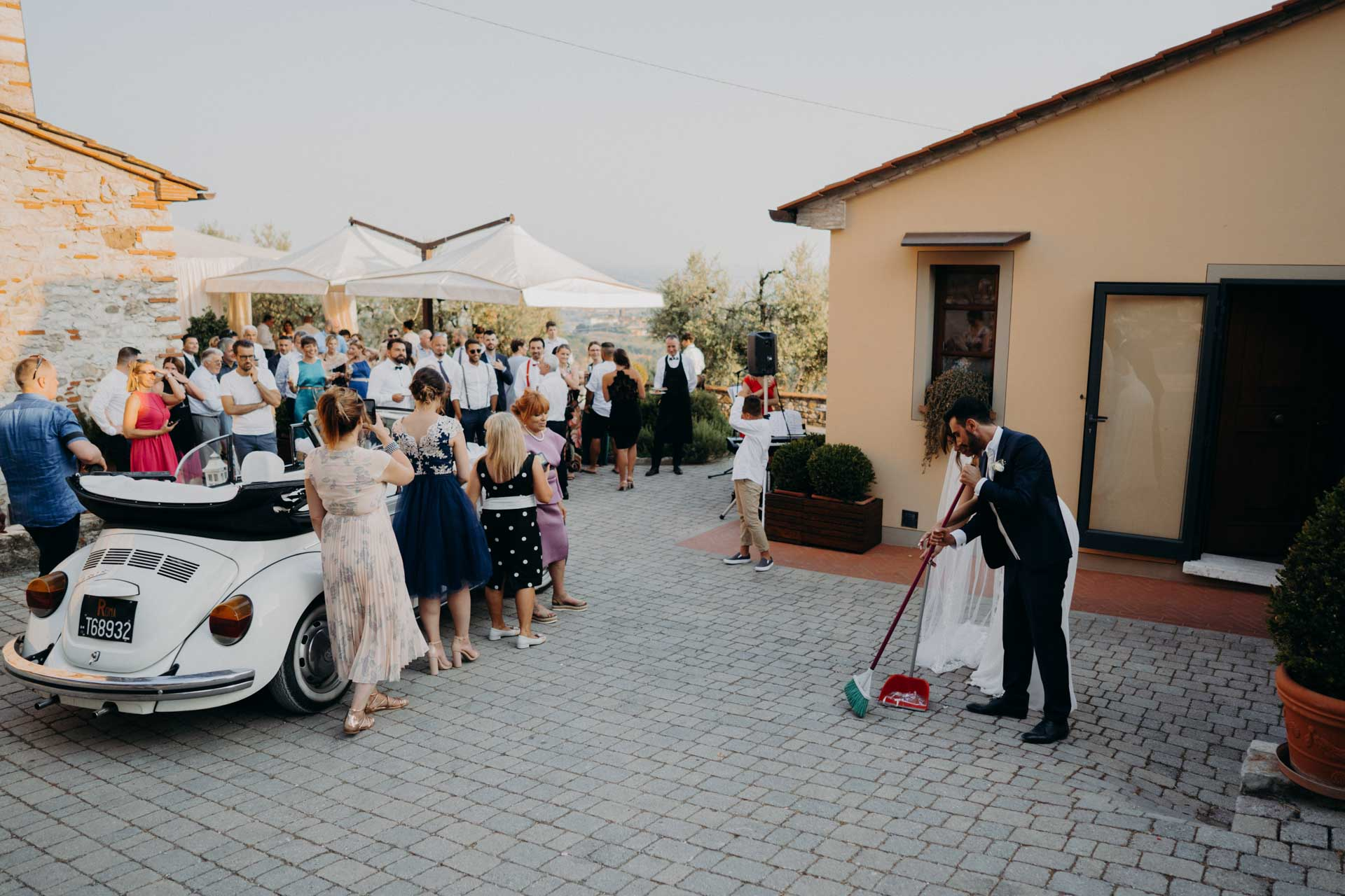 fotografo_matrimonio_toscana_poggio_tondo_94