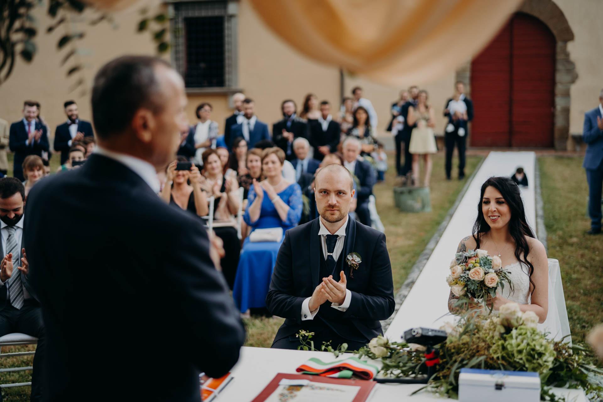 fotografo_matrimonio_pistoia_il_cerretino_35