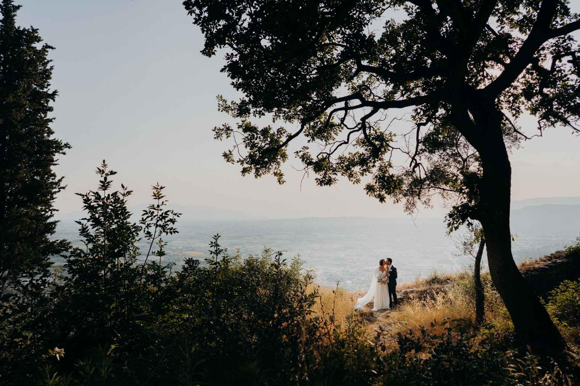 fotografo_matrimonio_toscana_poggio_tondo_85