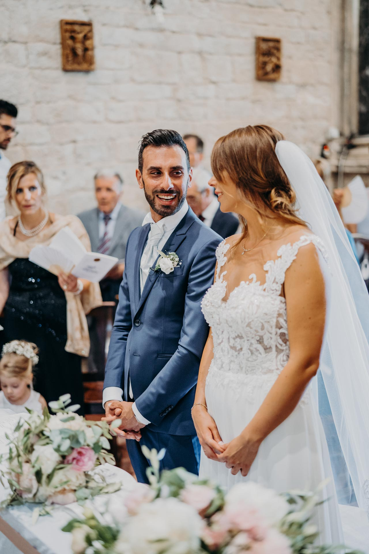 fotografo_matrimonio_toscana_poggio_tondo_50