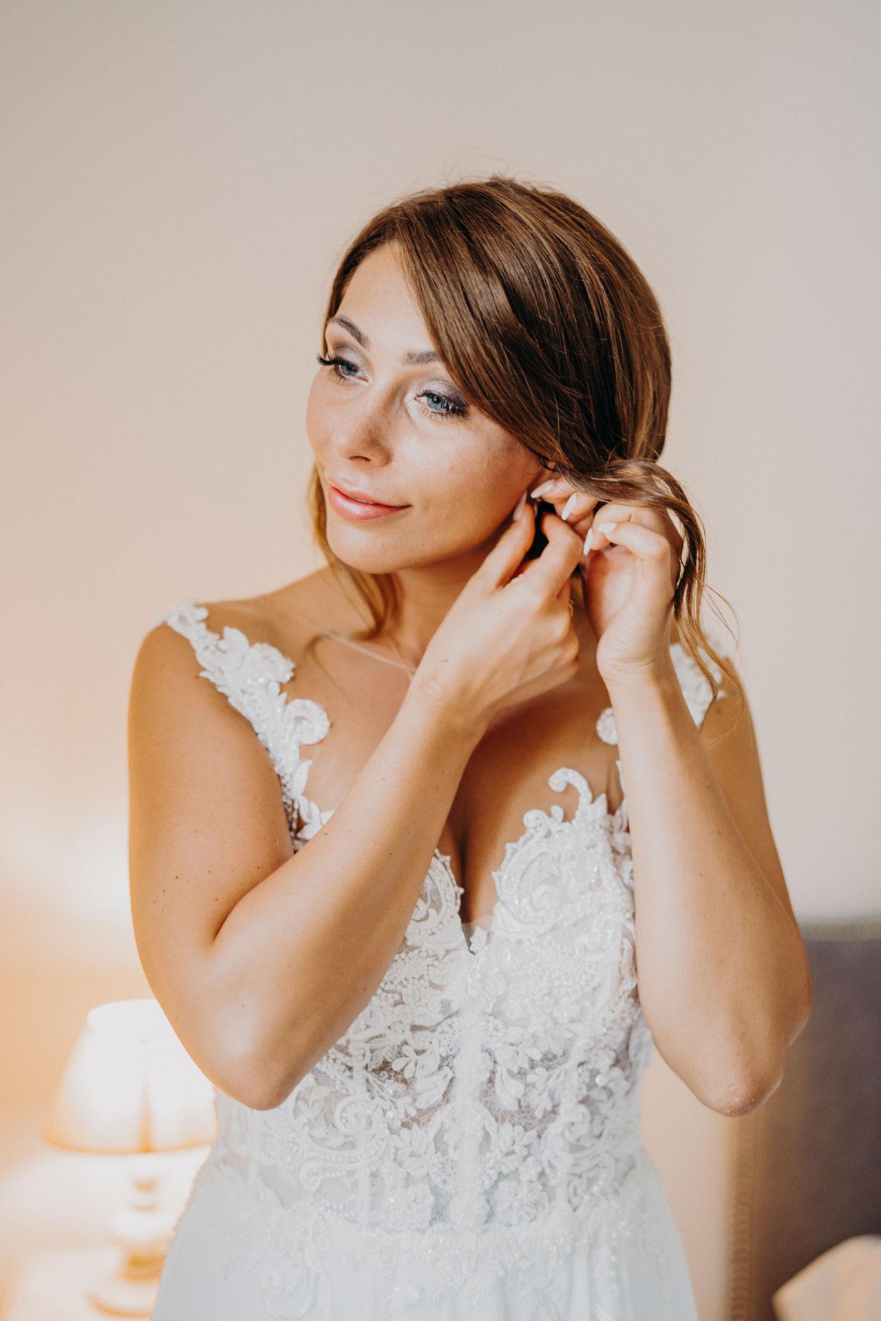 fotografo_matrimonio_toscana_poggio_tondo_31