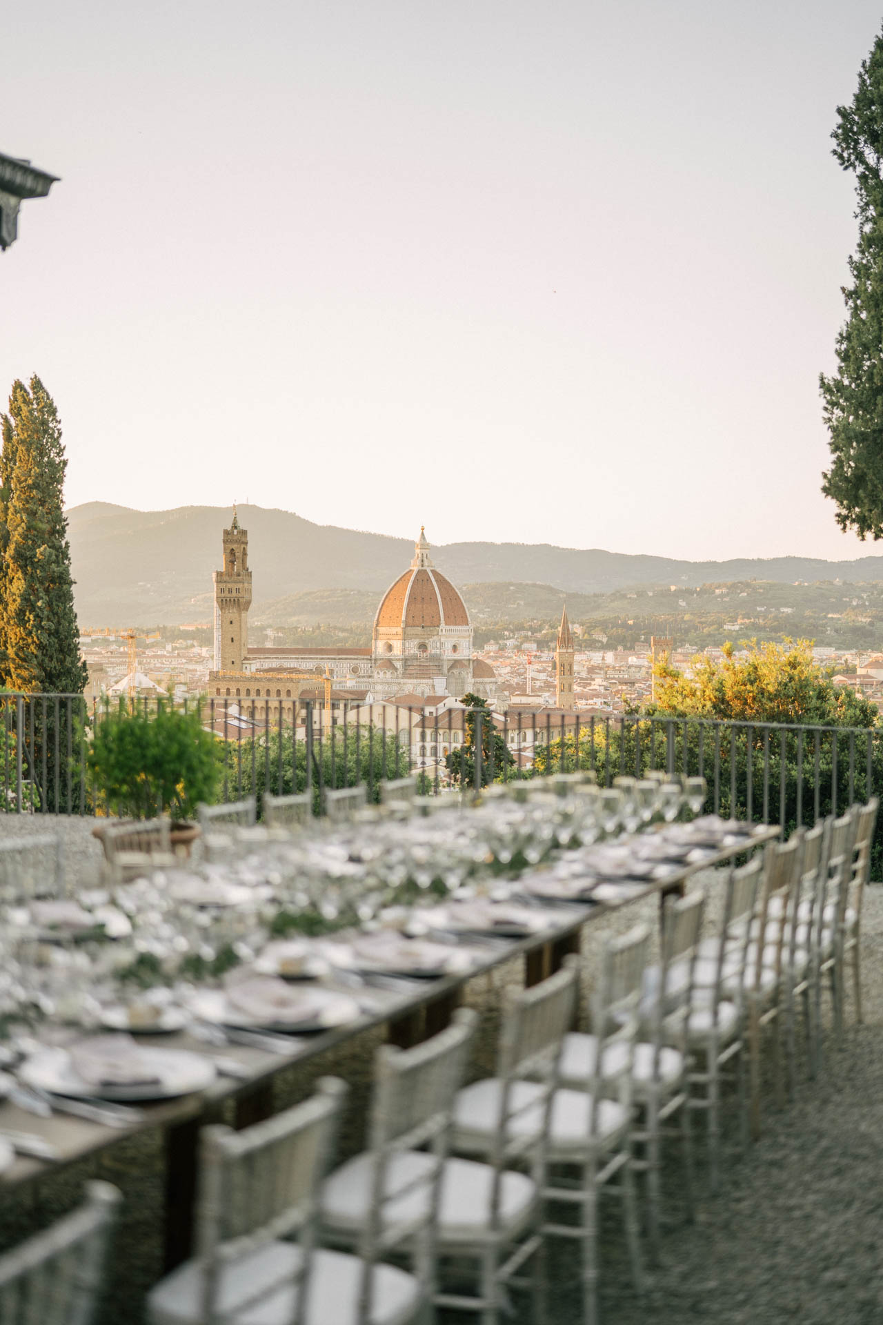 fotografo_matrimono_firenze_a_villa_bardini_52