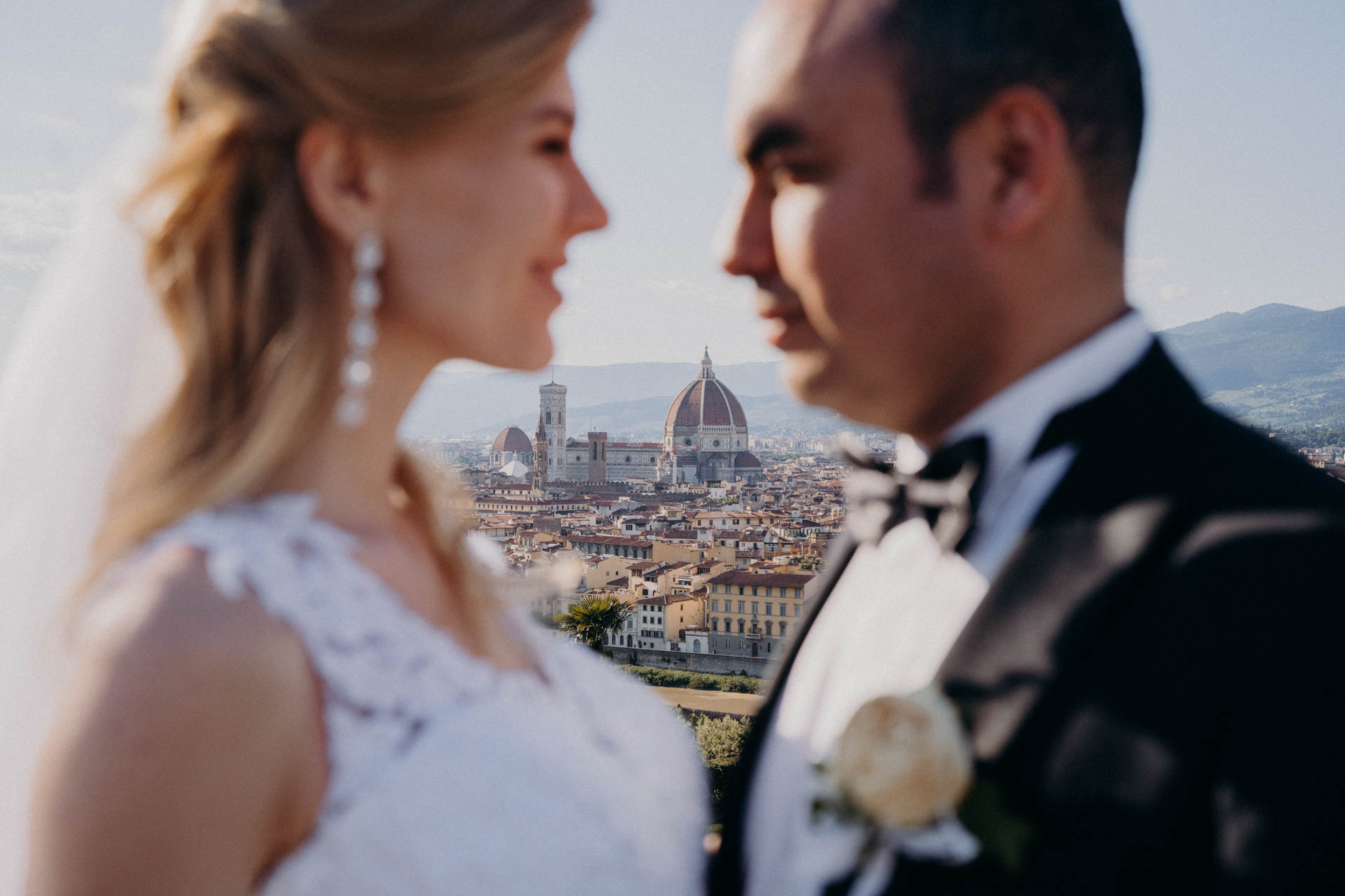 fotografo_matrimono_firenze_a_villa_bardini_44