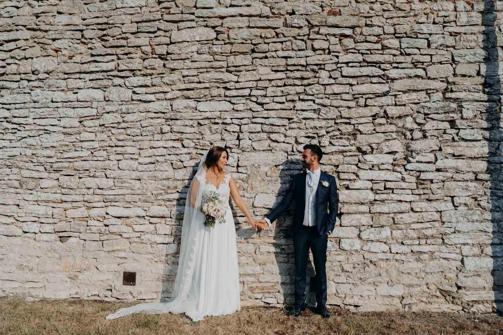 fotografo_matrimonio_toscana_poggio_tondo_74