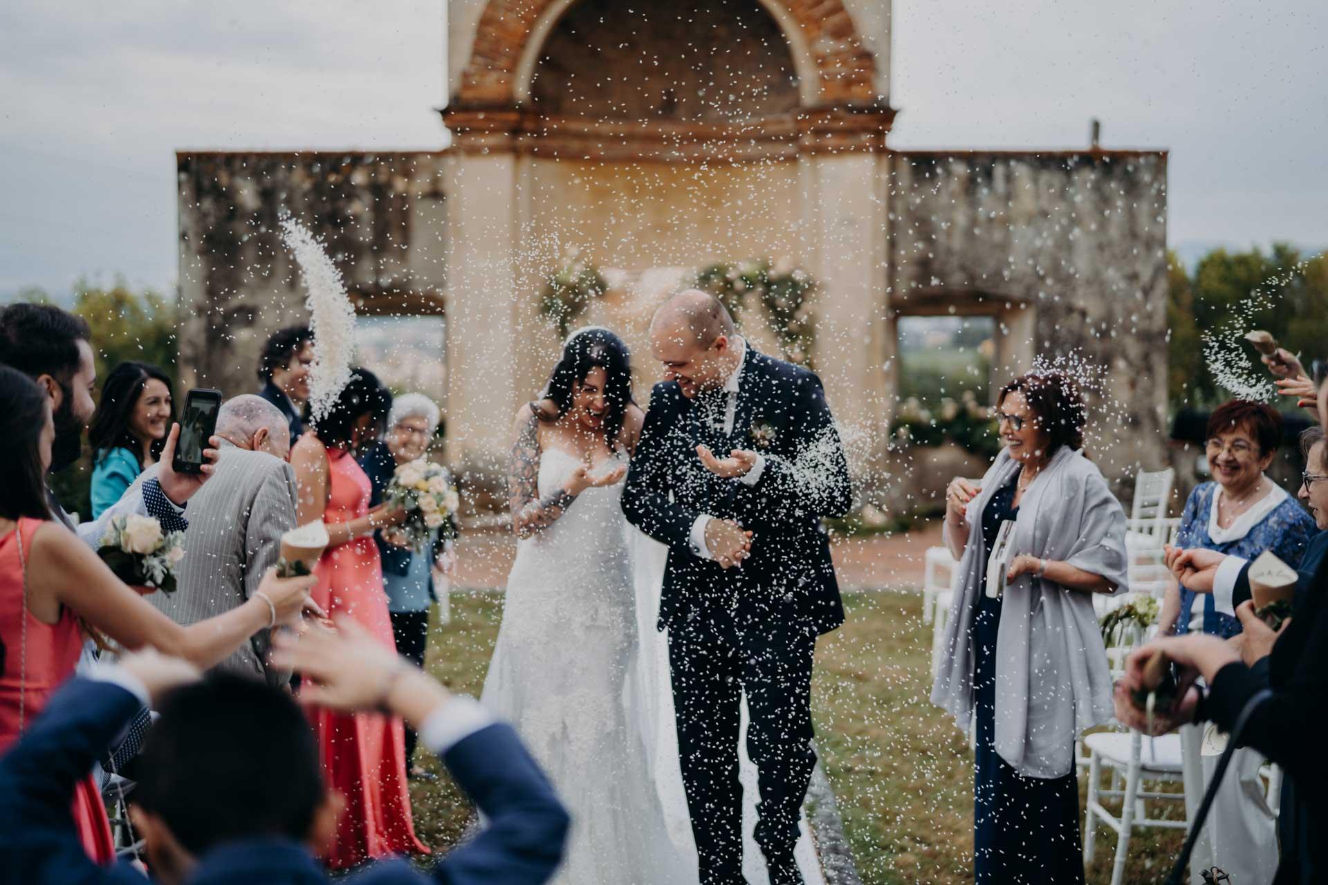 fotografo_matrimonio_pistoia_il_cerretino_41