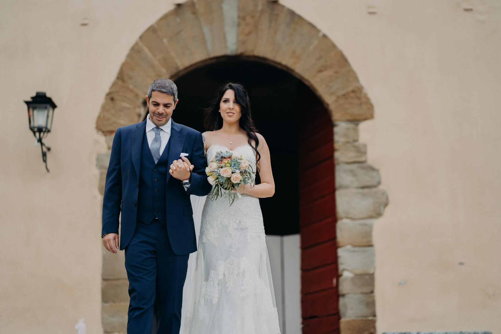 fotografo_matrimonio_pistoia_il_cerretino_29