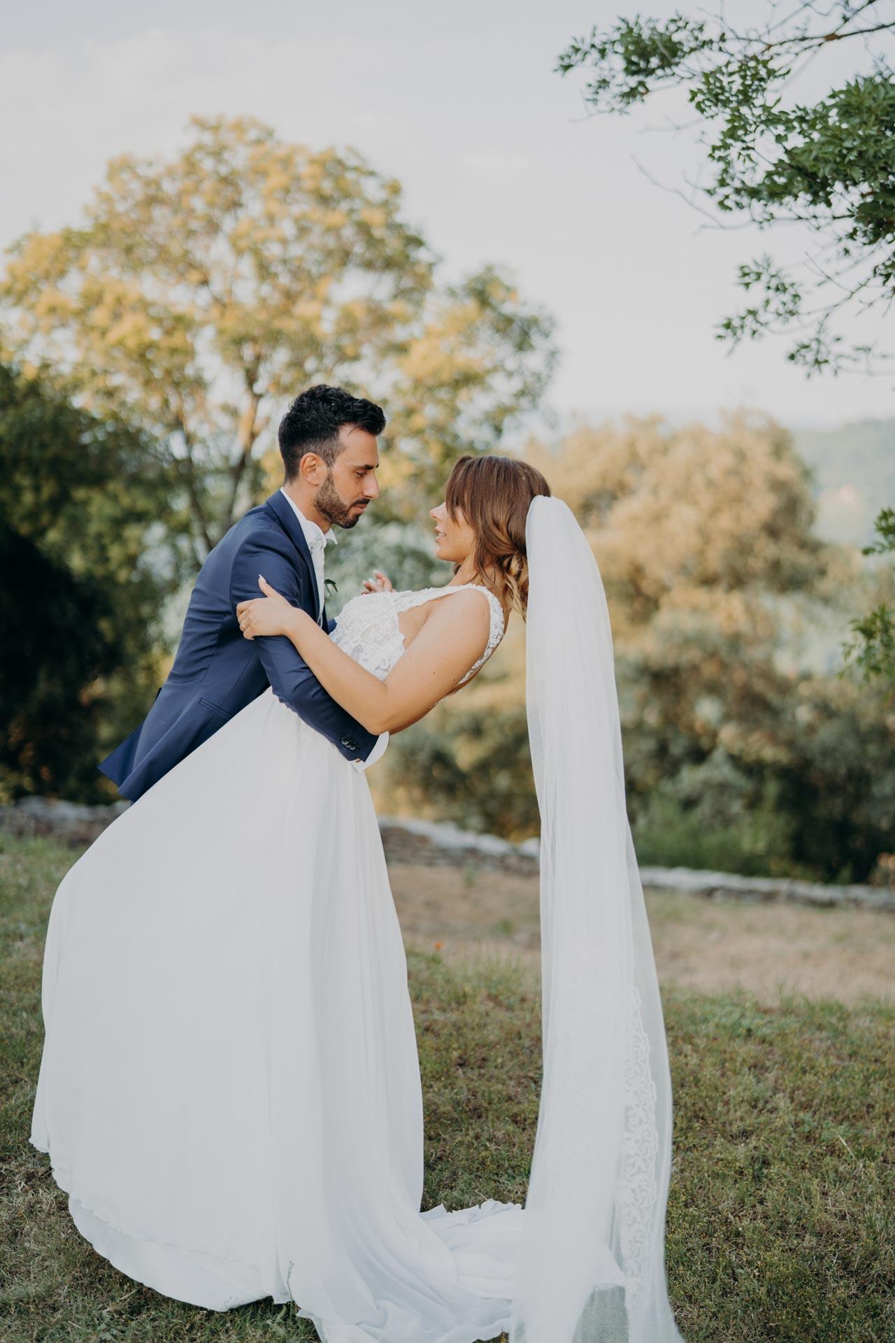 fotografo_matrimonio_toscana_poggio_tondo_67
