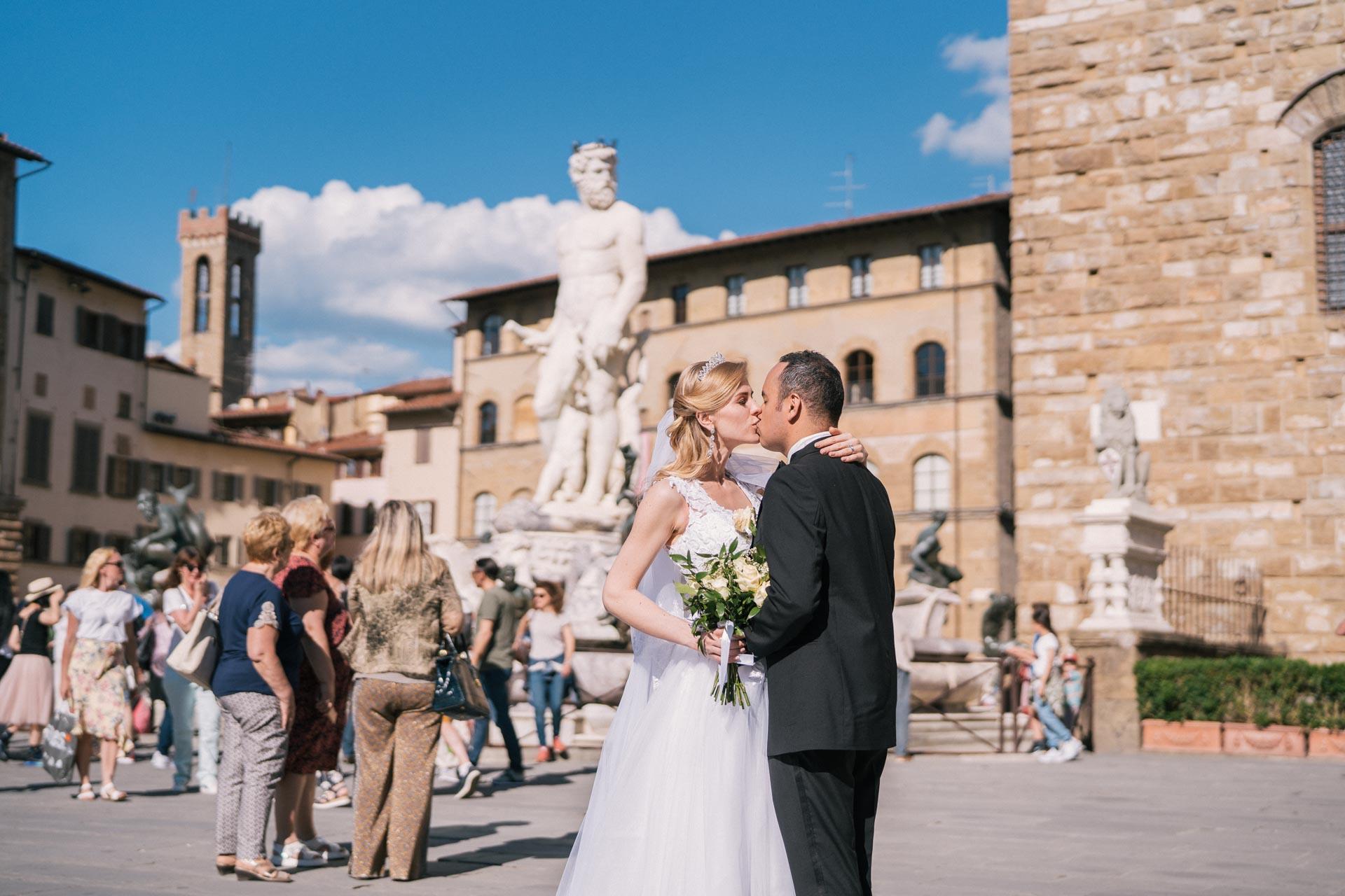 fotografo_matrimono_firenze_a_villa_bardini_39
