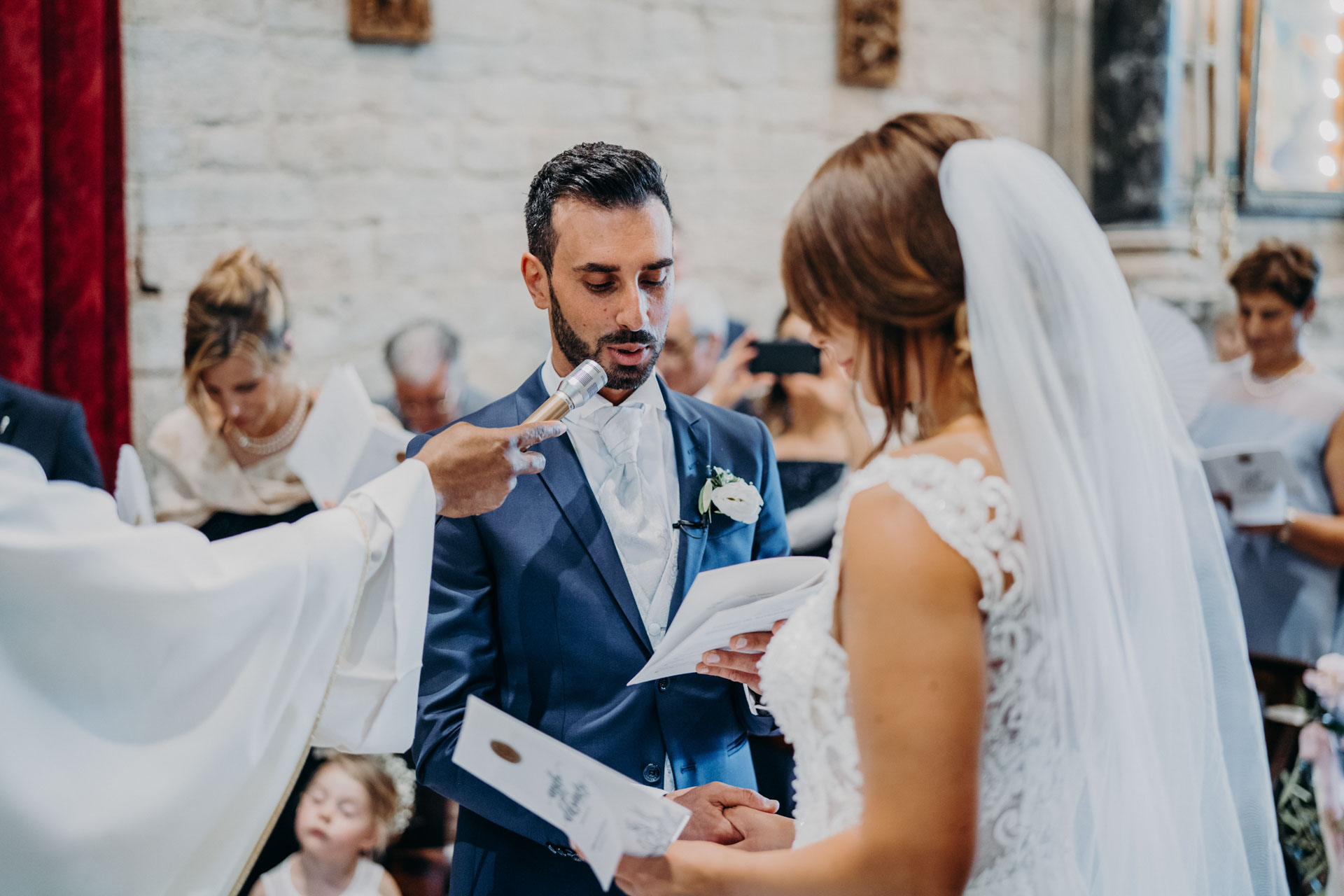 fotografo_matrimonio_toscana_poggio_tondo_53