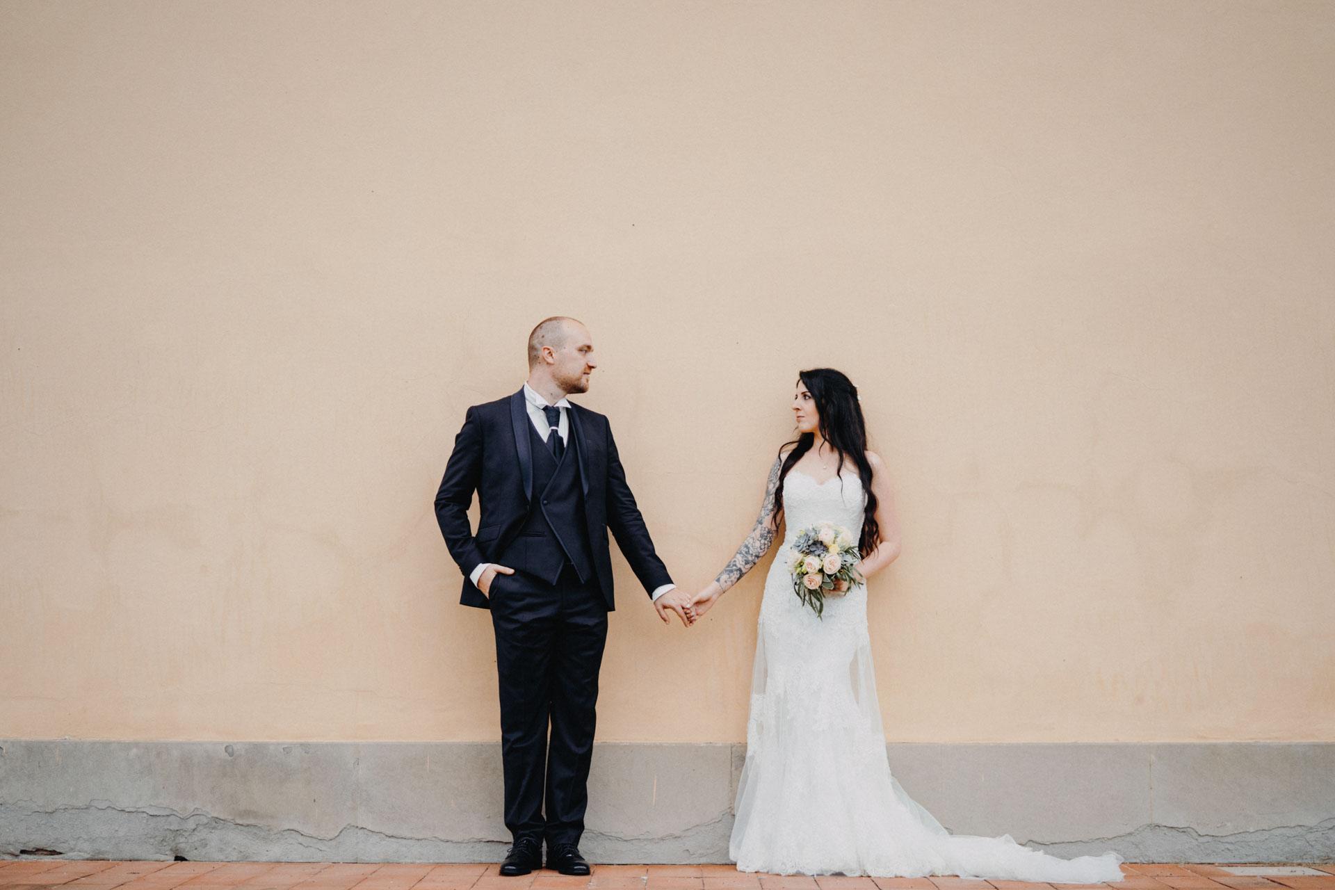 fotografo_matrimonio_pistoia_il_cerretino_51