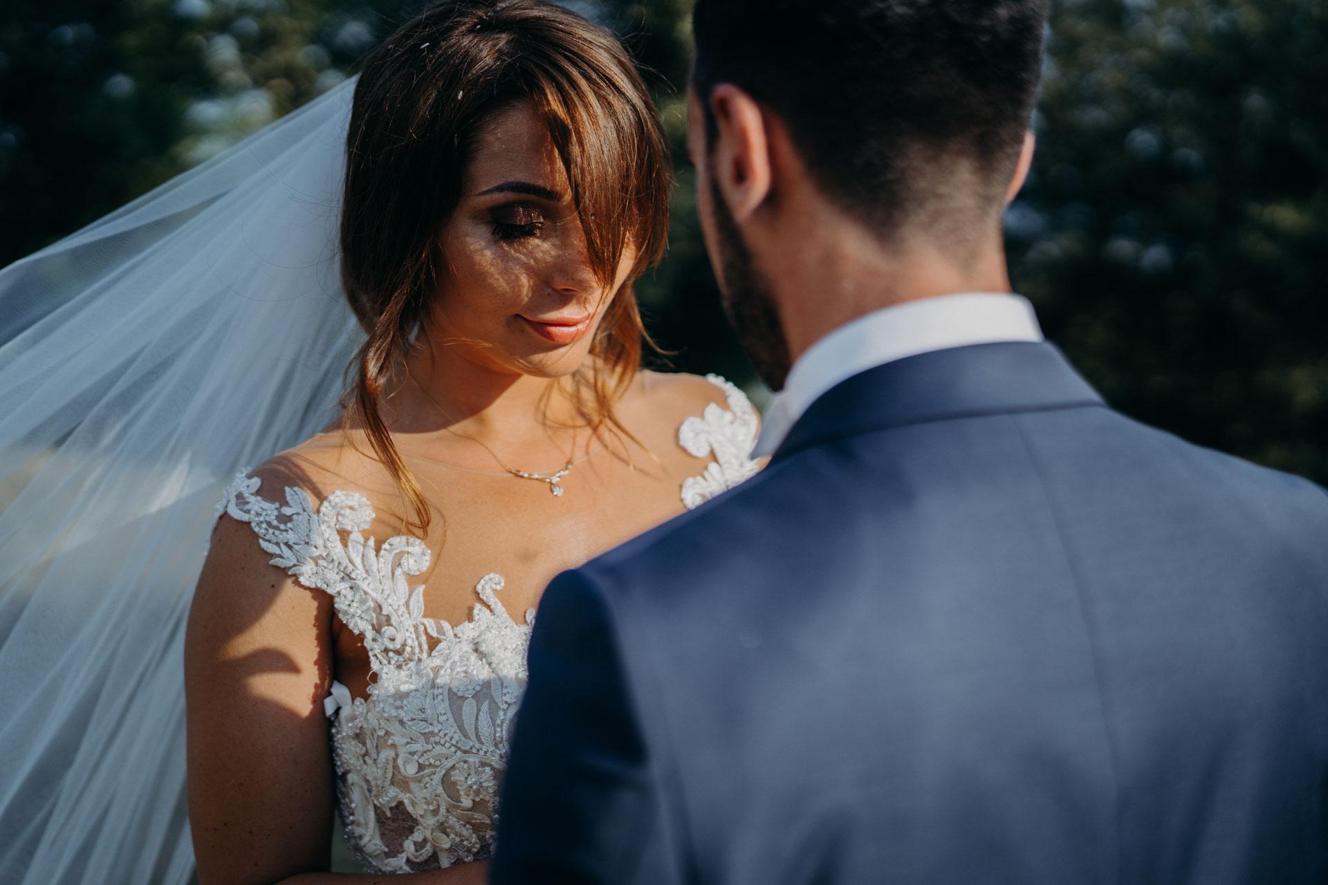 fotografo_matrimonio_toscana_poggio_tondo_65