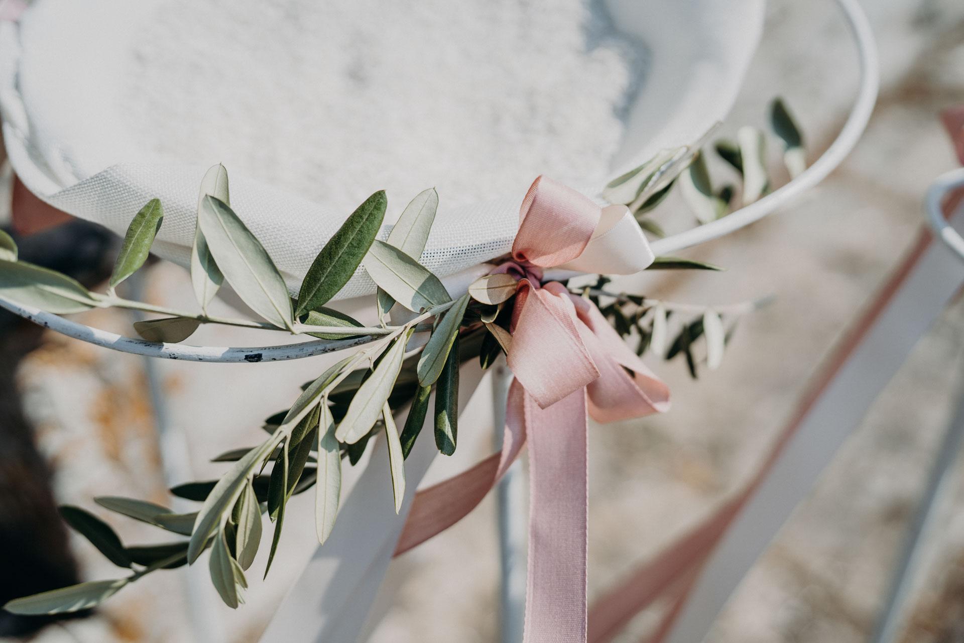 fotografo_matrimonio_toscana_poggio_tondo_42