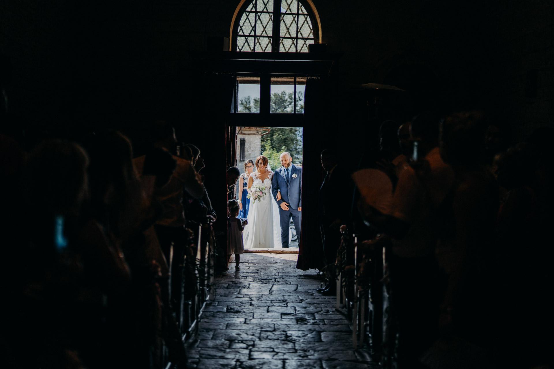 fotografo_matrimonio_toscana_poggio_tondo_45