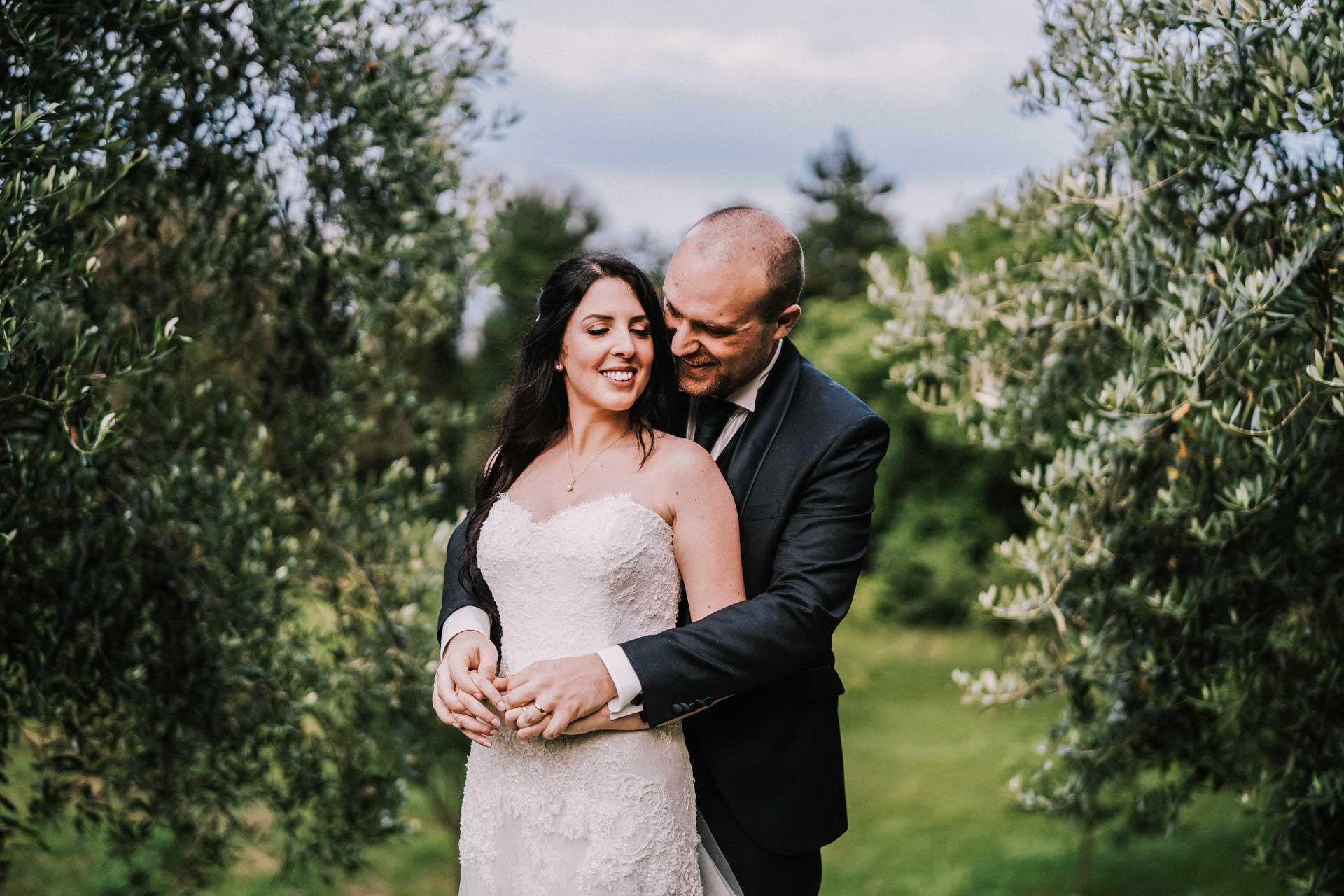 fotografo_matrimonio_pistoia_il_cerretino_45