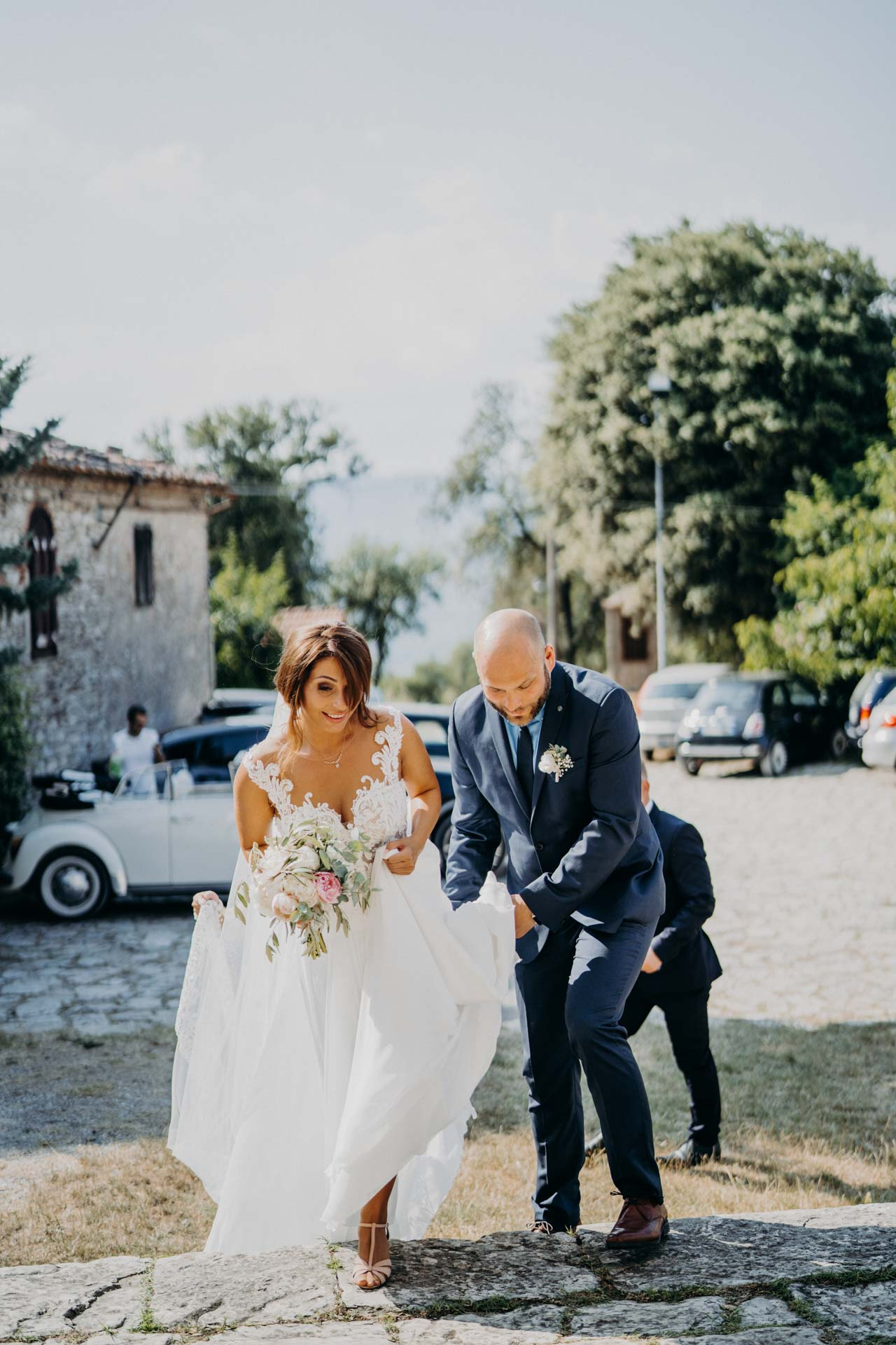 fotografo_matrimonio_toscana_poggio_tondo_44