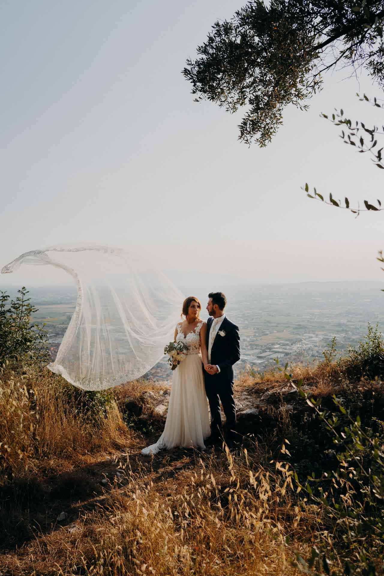 fotografo_matrimonio_toscana_poggio_tondo_84