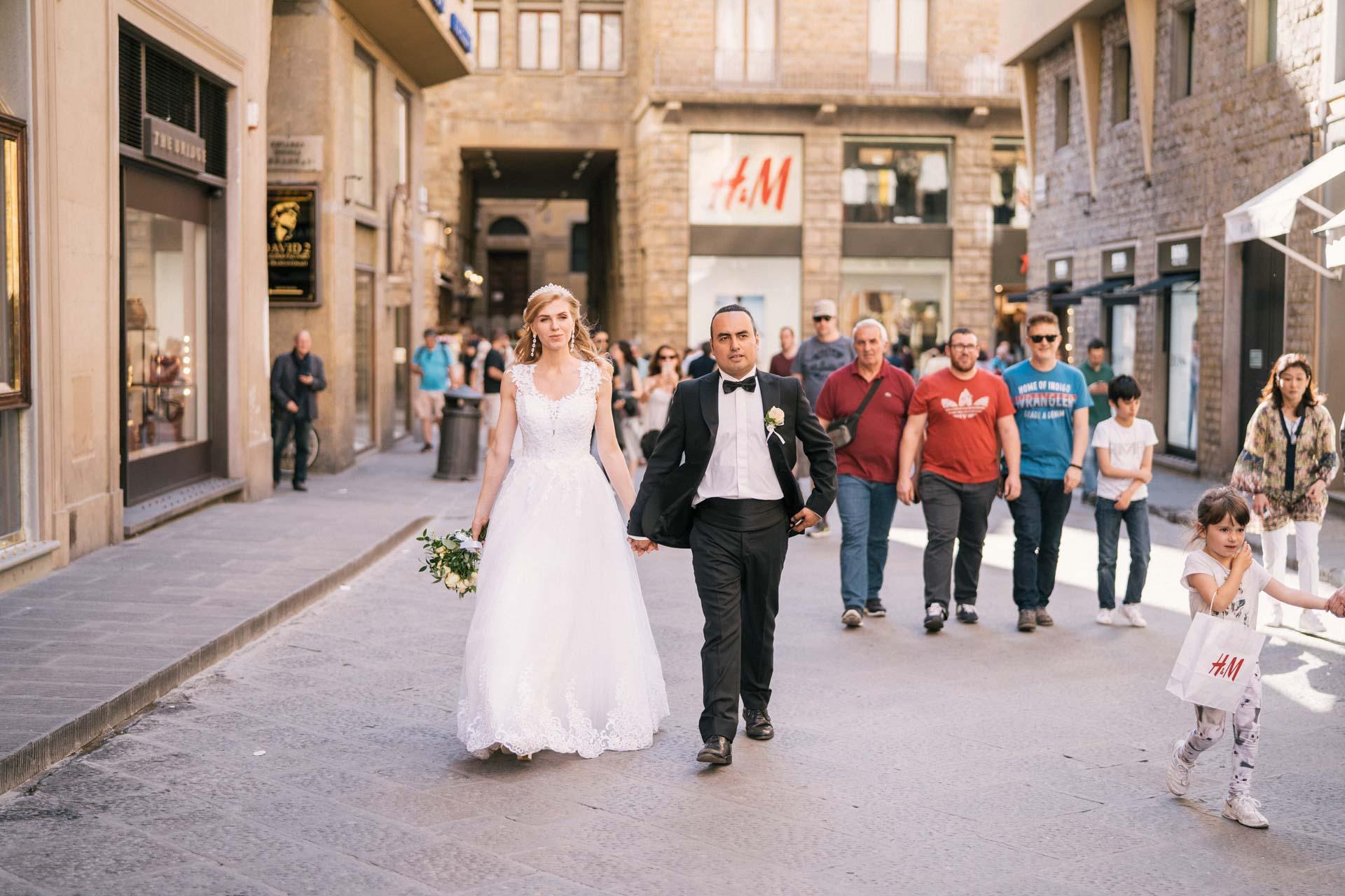 fotografo_matrimono_firenze_a_villa_bardini_38