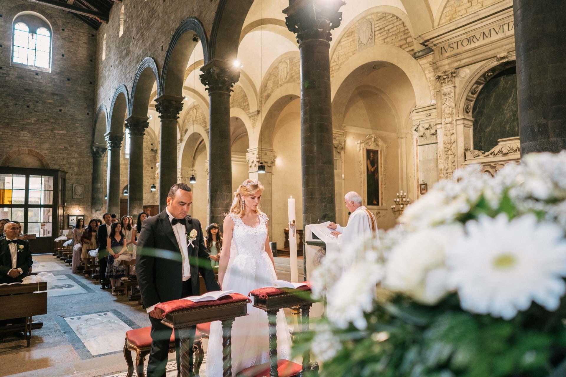 fotografo_matrimono_firenze_a_villa_bardini_27