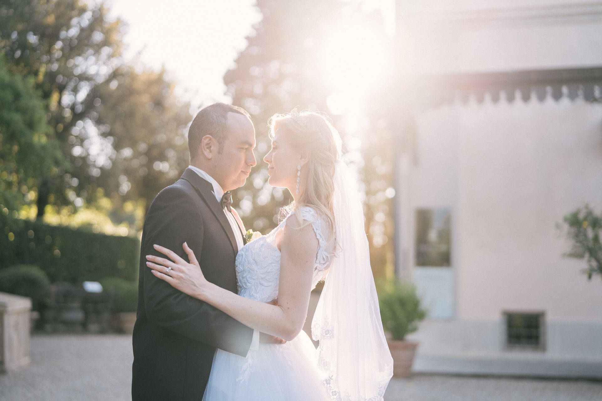 fotografo_matrimonio_firenze_45