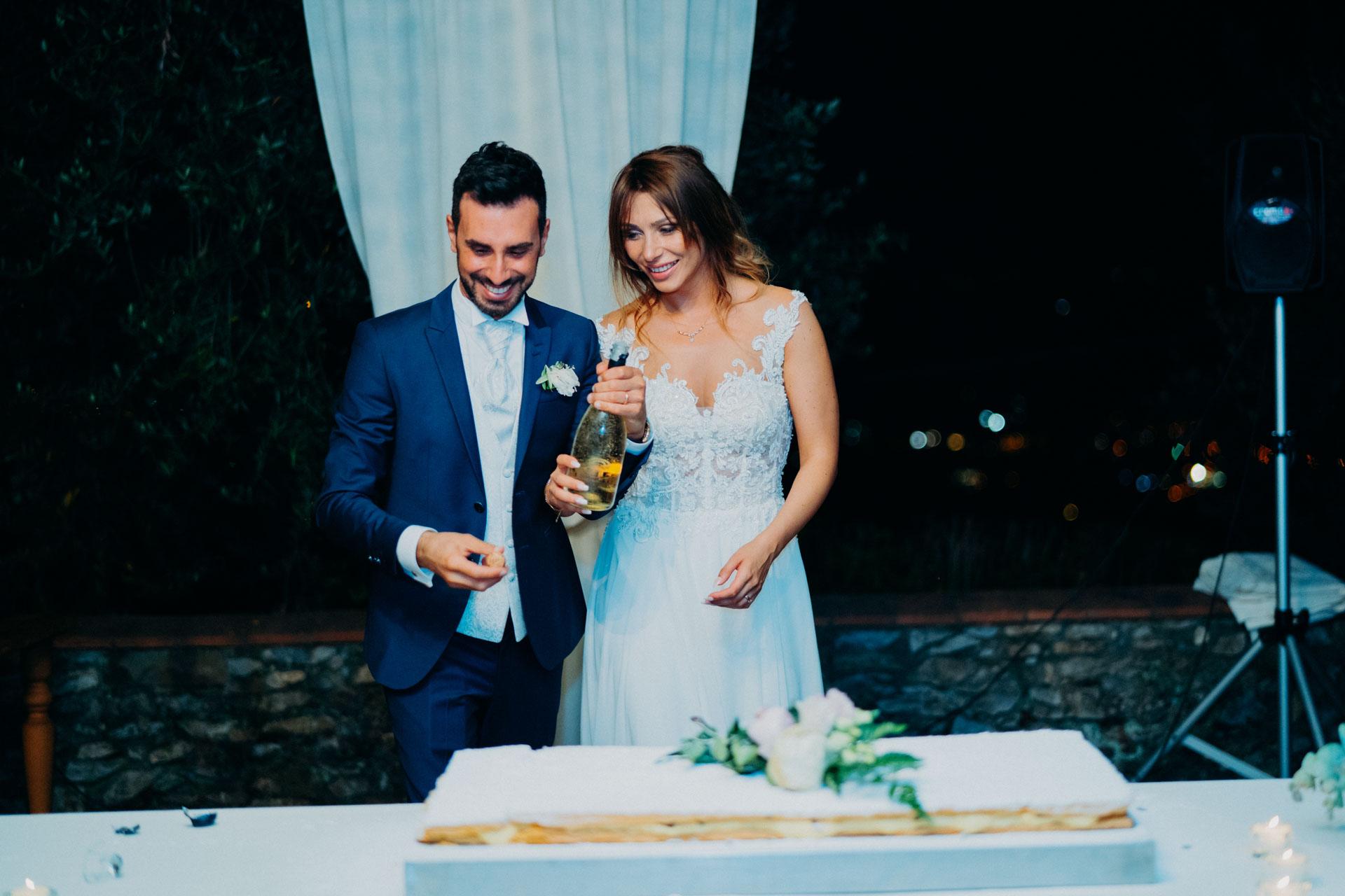fotografo_matrimonio_toscana_poggio_tondo_112