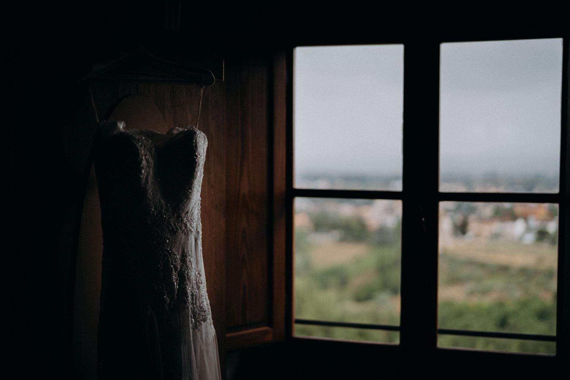 fotografo_matrimonio_pistoia_il_cerretino_02