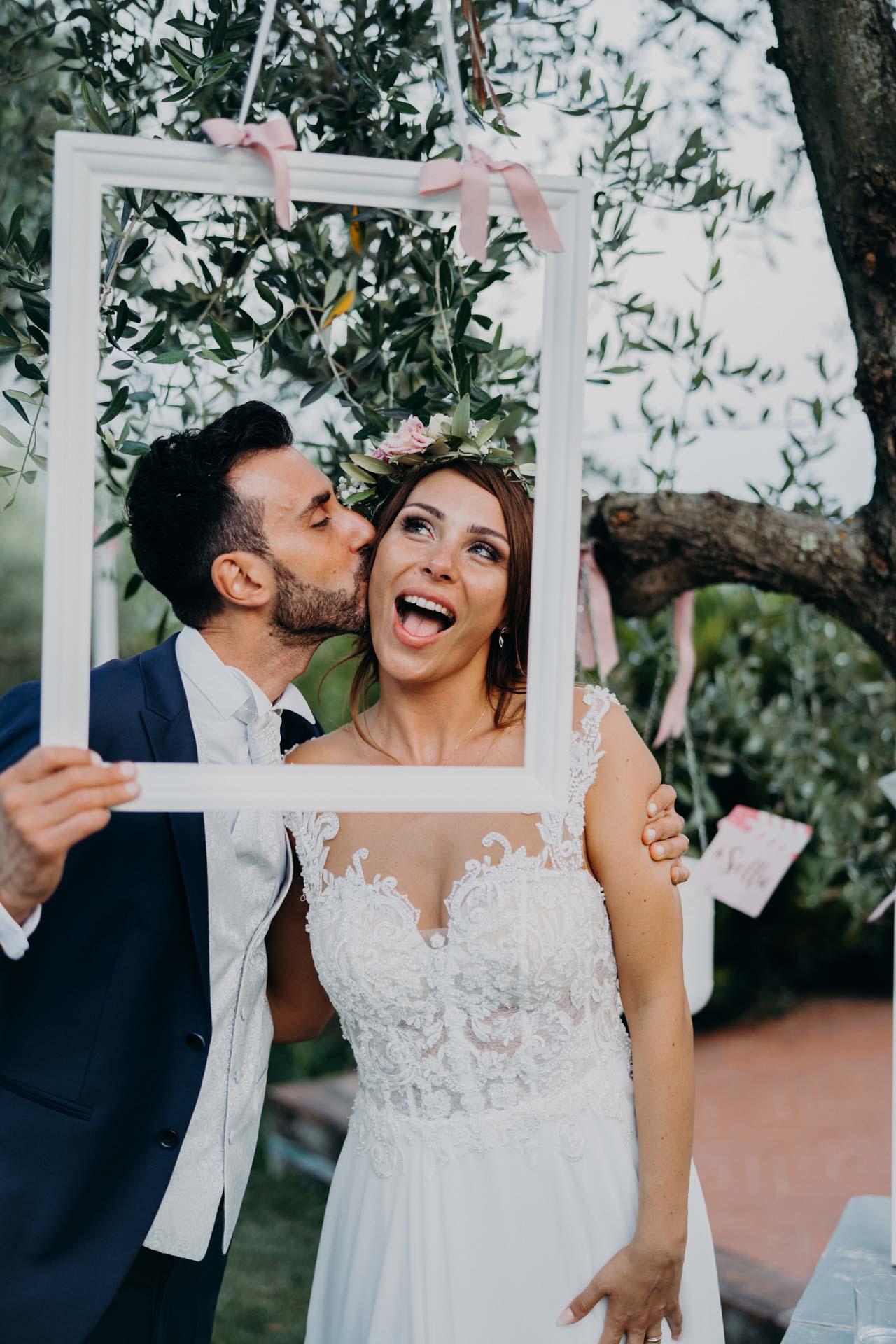 fotografo_matrimonio_toscana_poggio_tondo_95
