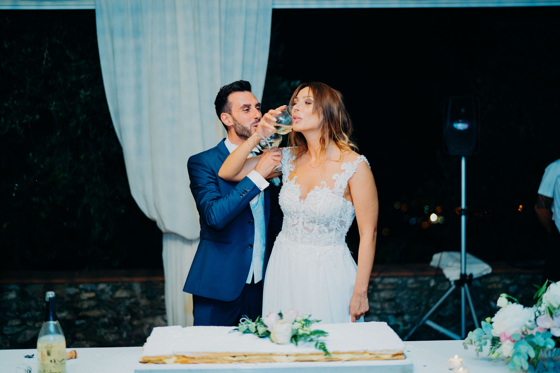 fotografo_matrimonio_toscana_poggio_tondo_113