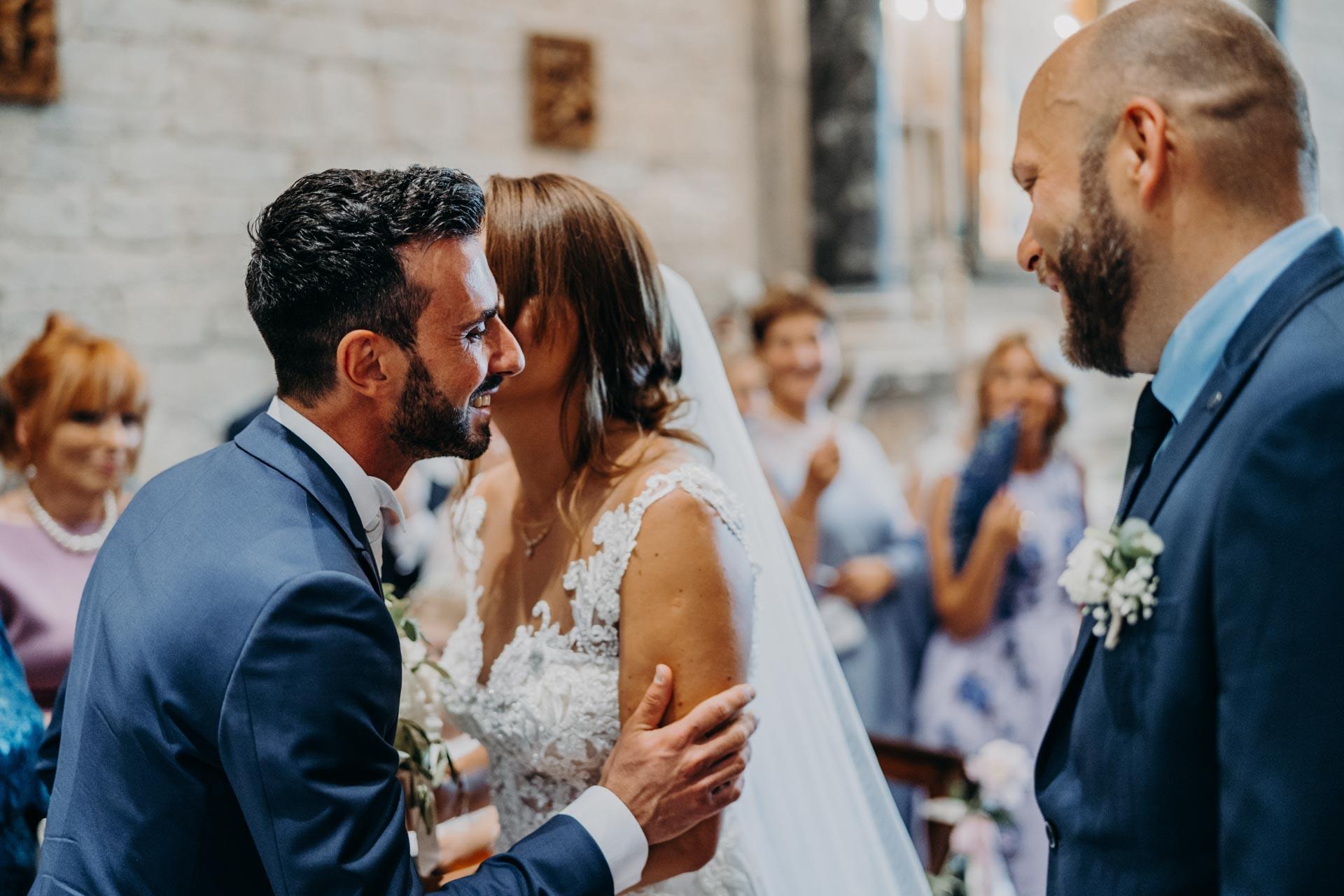 fotografo_matrimonio_toscana_poggio_tondo_48