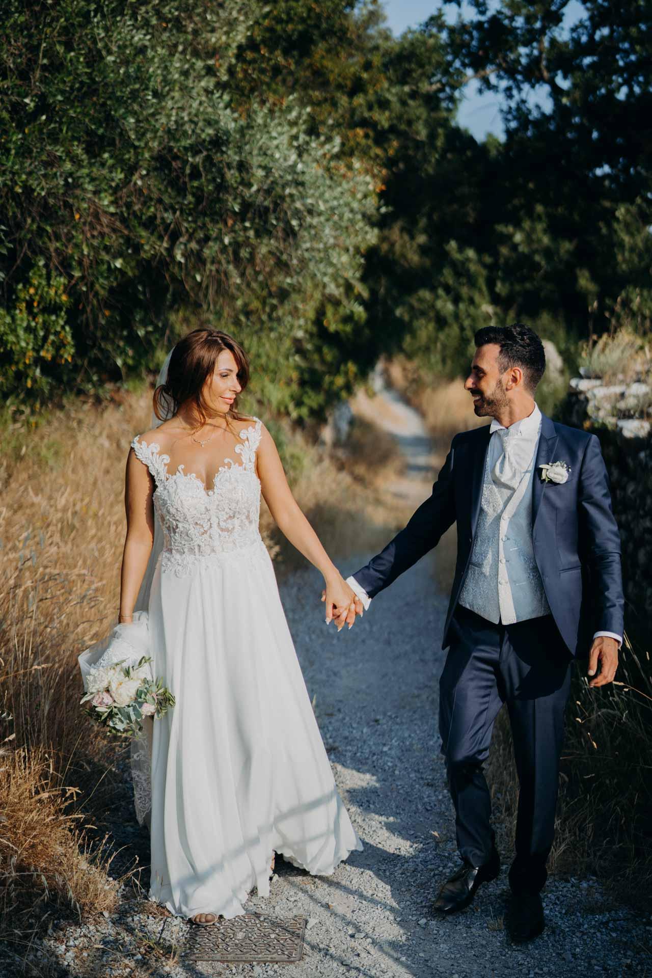fotografo_matrimonio_toscana_poggio_tondo_72