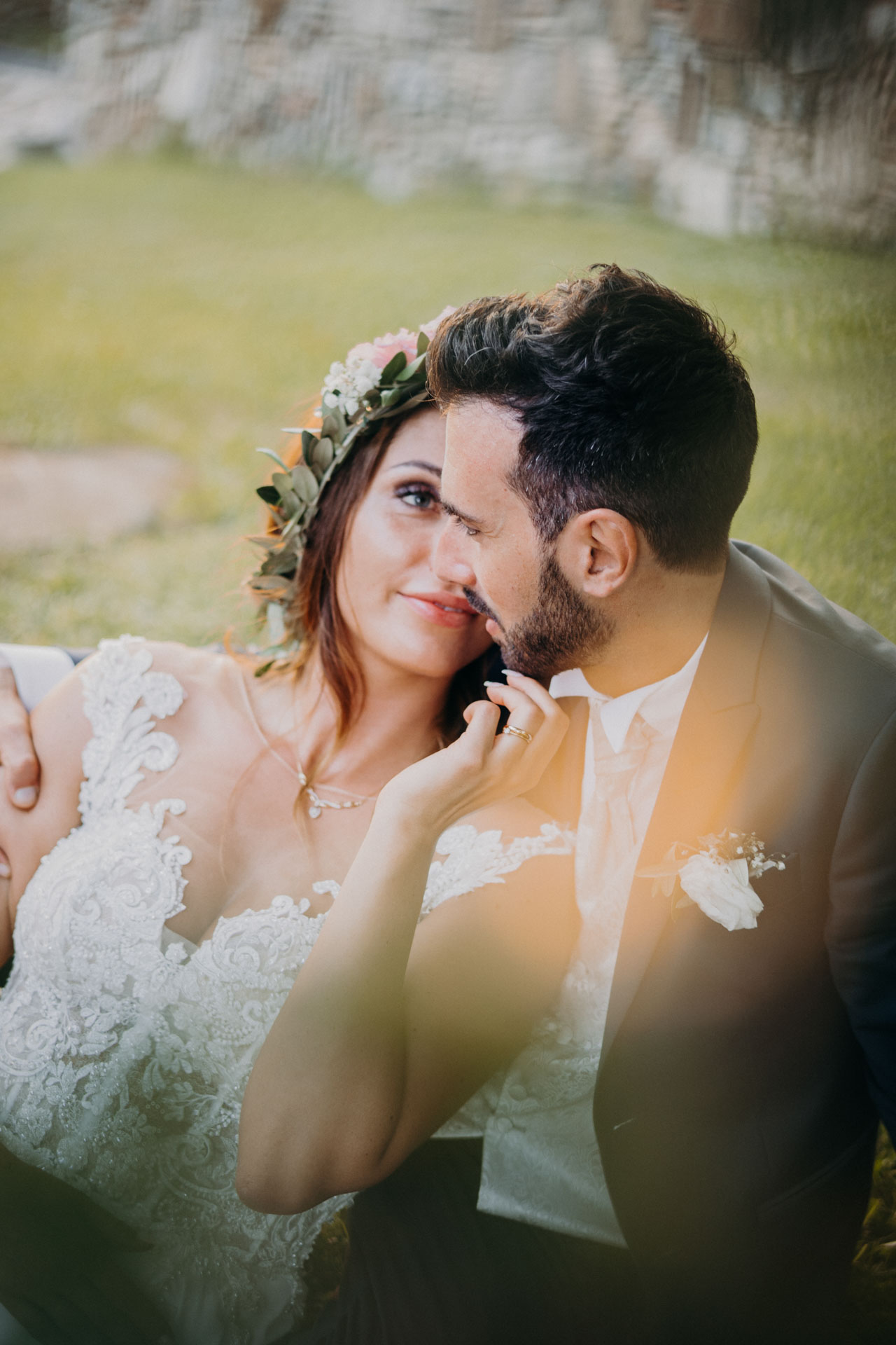 fotografo_matrimonio_toscana_poggio_tondo_93