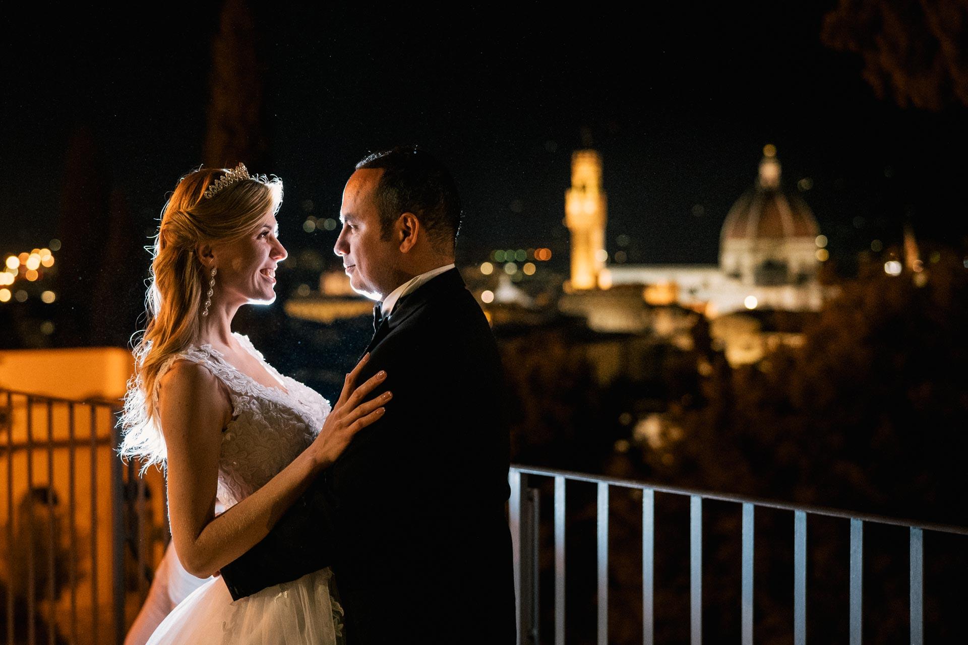 fotografo_matrimono_firenze_a_villa_bardini_54