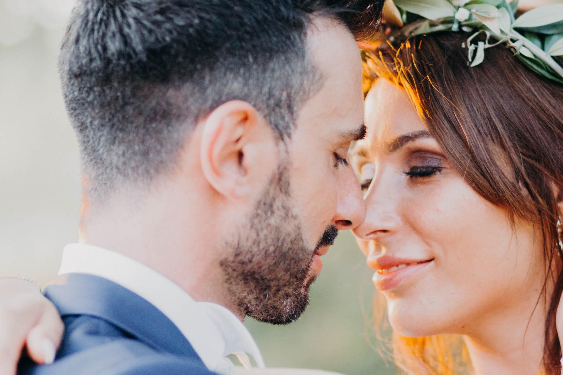 fotografo_matrimonio_toscana_poggio_tondo_103