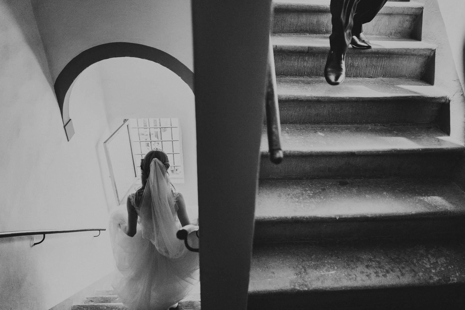 fotografo_matrimono_firenze_a_villa_bardini_23