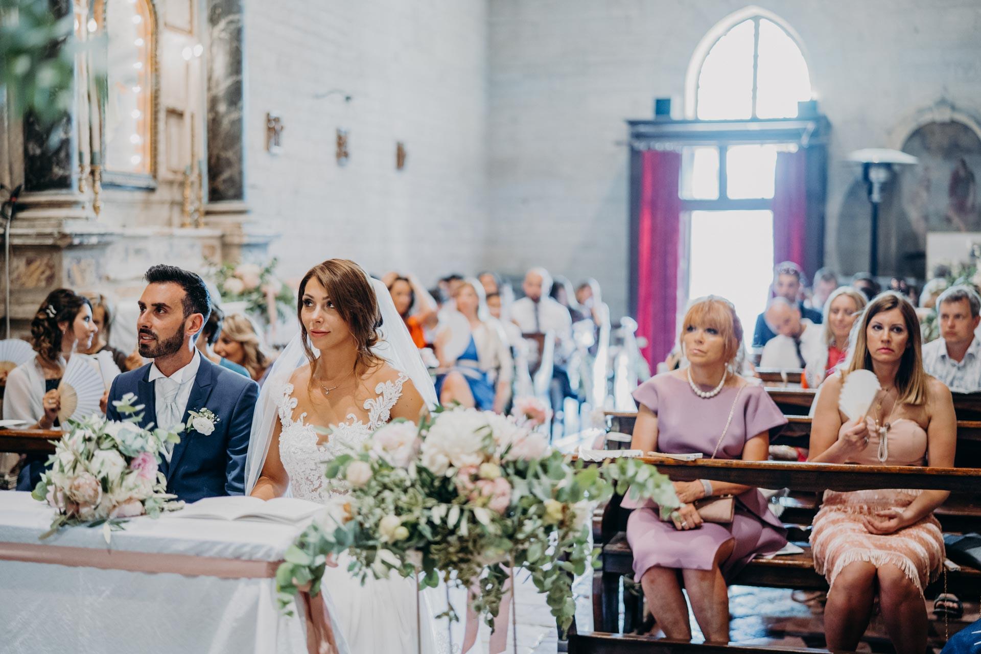 fotografo_matrimonio_toscana_poggio_tondo_51
