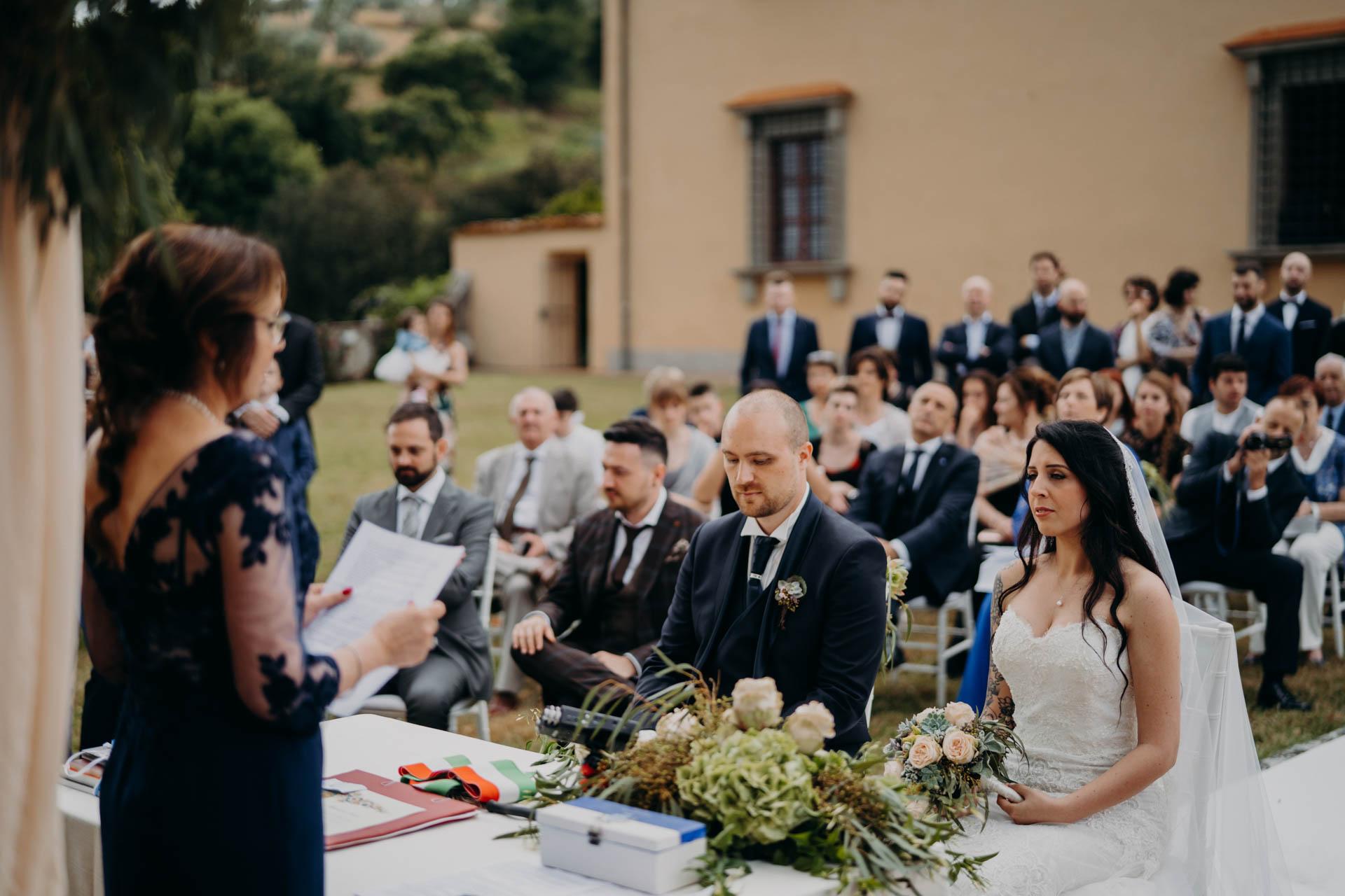 fotografo_matrimonio_pistoia_il_cerretino_36