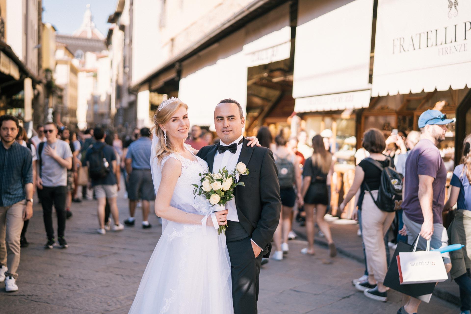 fotografo_matrimono_firenze_a_villa_bardini_32