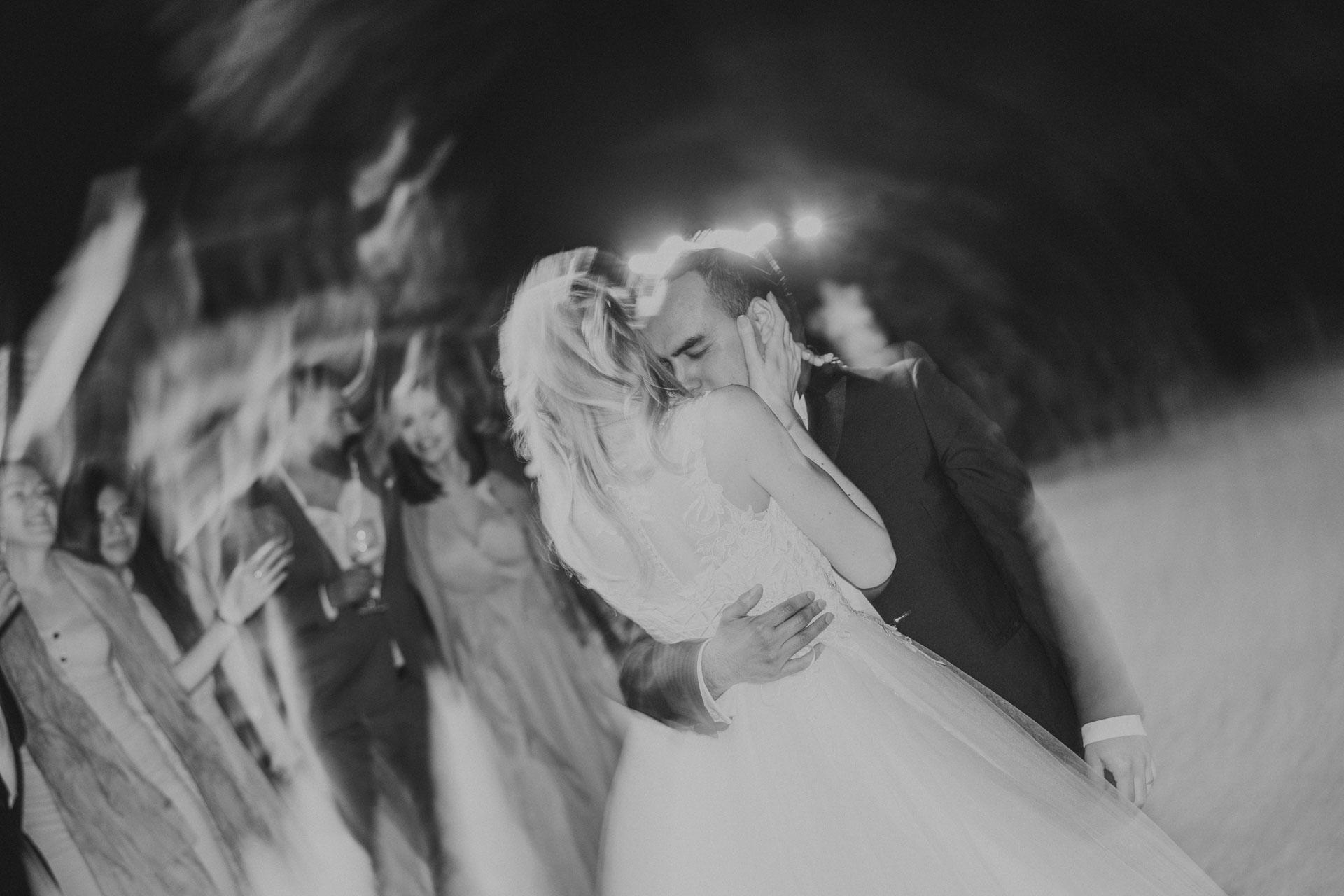 fotografo_matrimono_firenze_a_villa_bardini_58