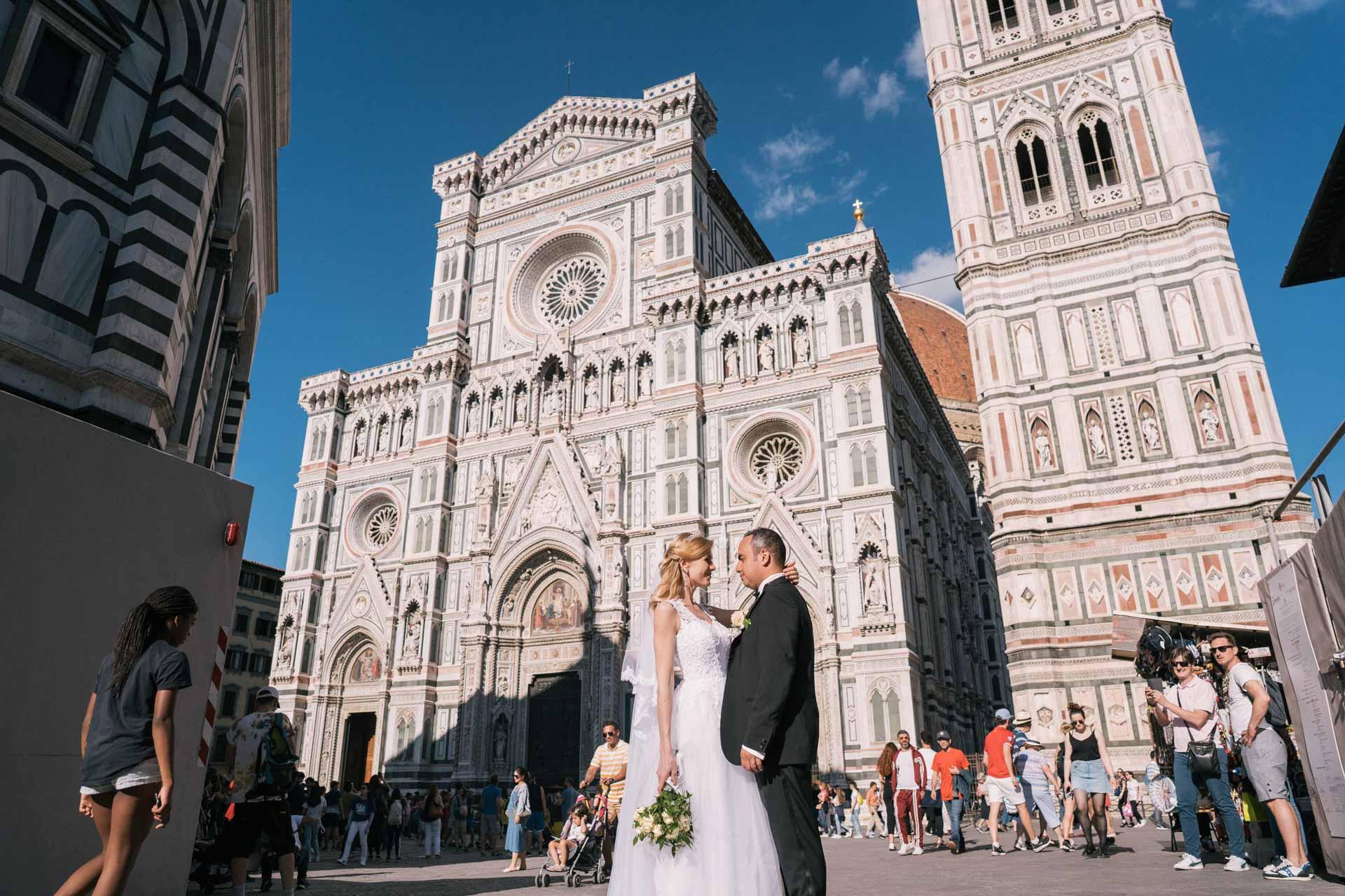 fotografo_matrimono_firenze_a_villa_bardini_43