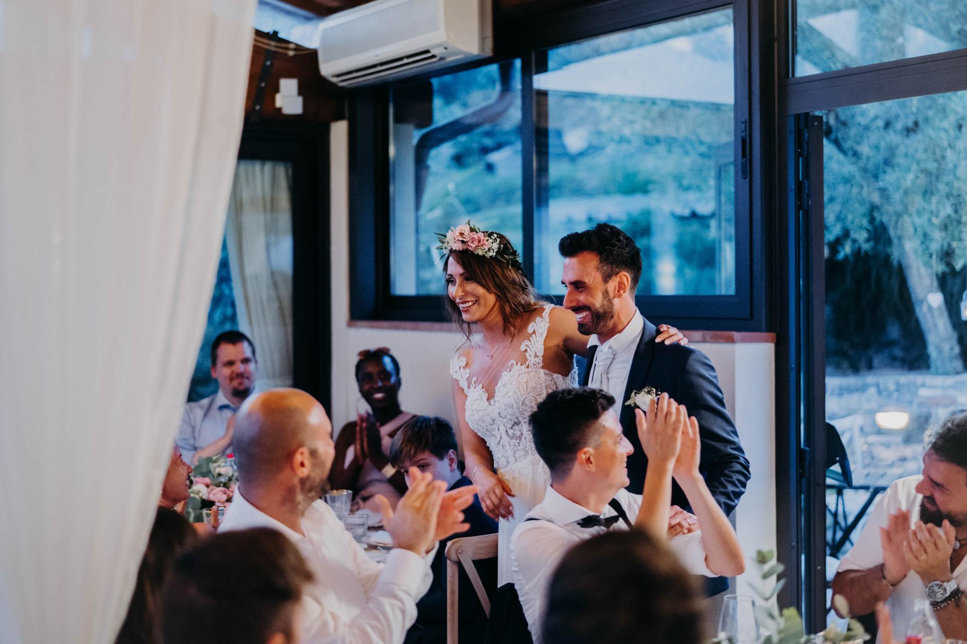 fotografo_matrimonio_toscana_poggio_tondo_101