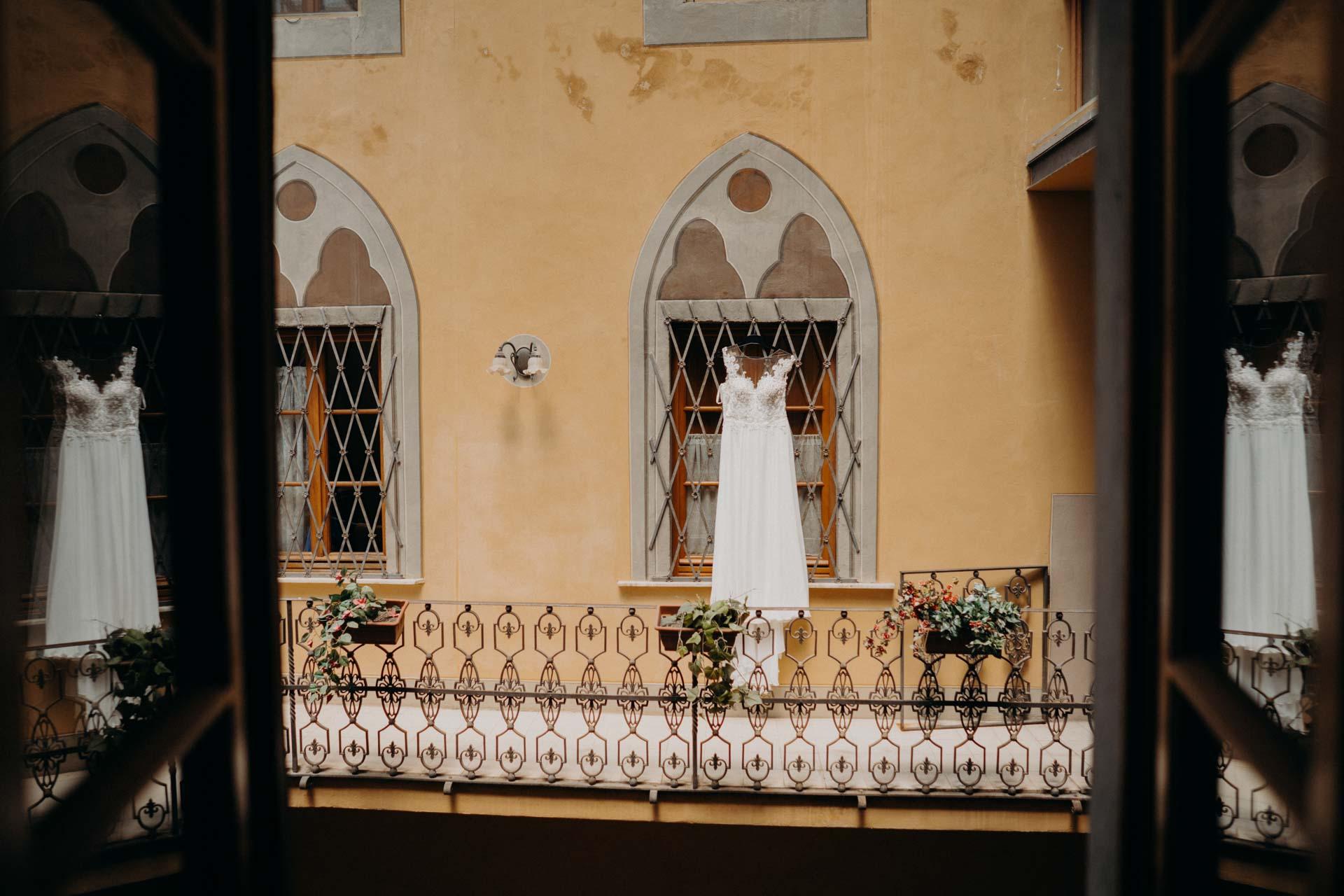 fotografo_matrimonio_toscana_poggio_tondo_05