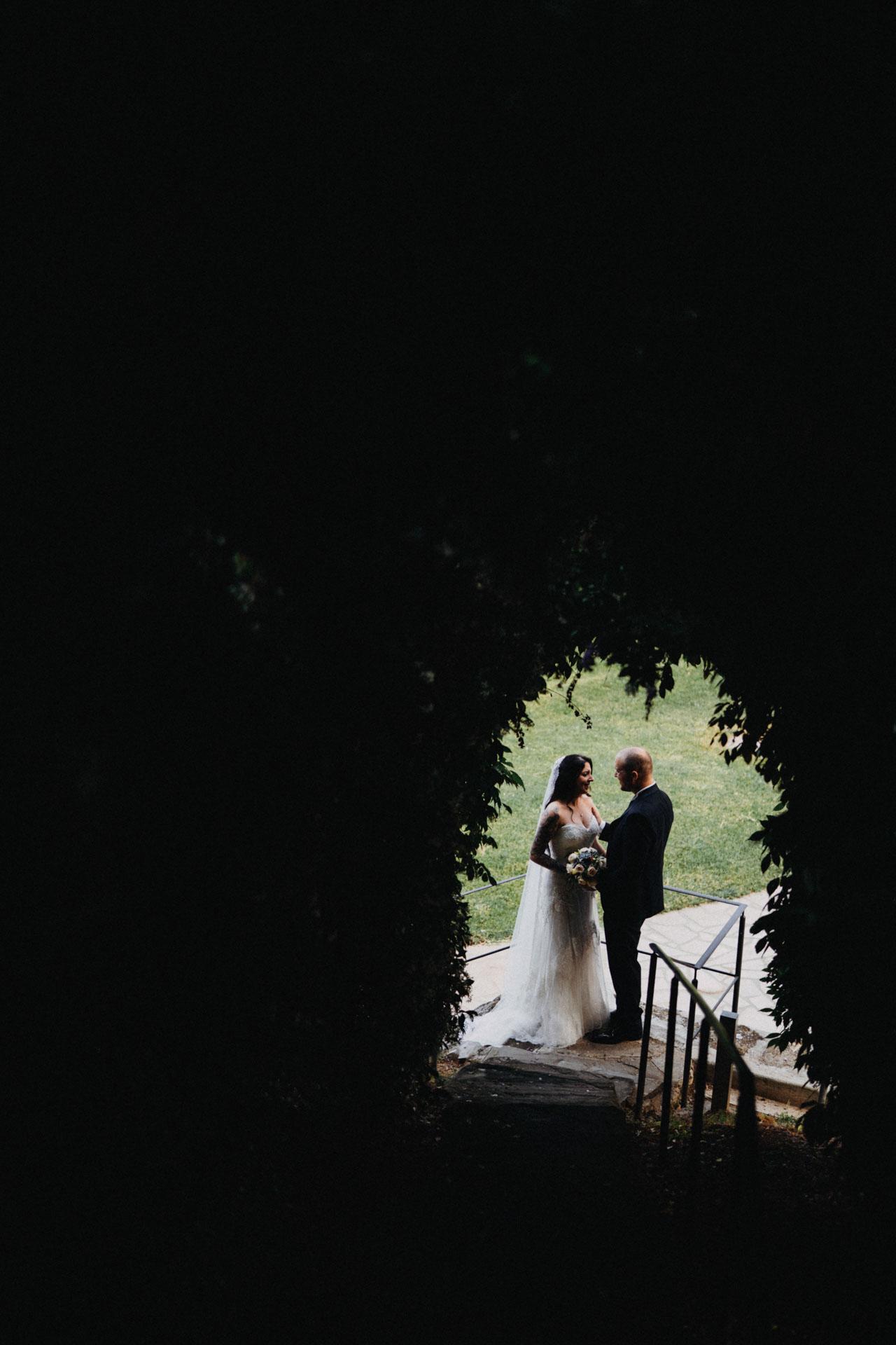 fotografo_matrimonio_pistoia_il_cerretino_42