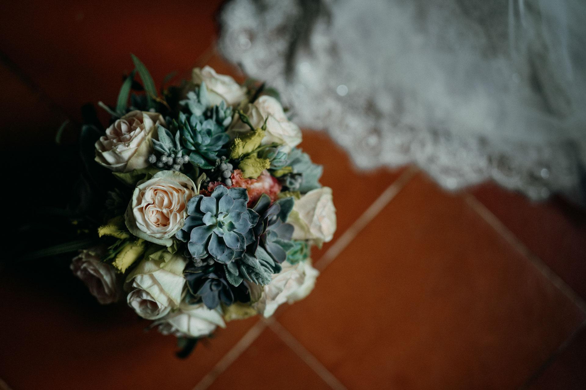 fotografo_matrimonio_pistoia_il_cerretino_17